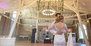 dj-nunta-brasov-mario-300x152 Sfaturi si sugestii pentru alegerea unui DJ nunta dj nunta Sfaturi si sugestii pentru alegerea unui DJ nunta dj nunta brasov mario 300x152