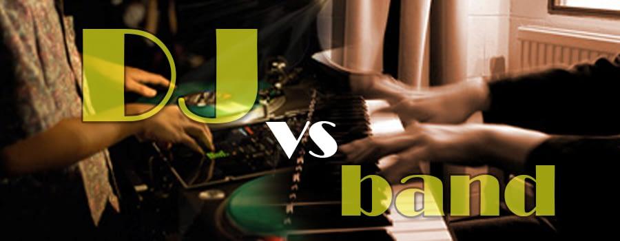 dj-vs-band-brasov
