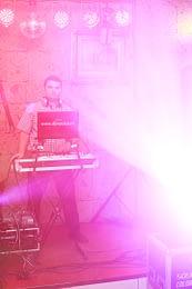 DJ nunta brasov sonorizare